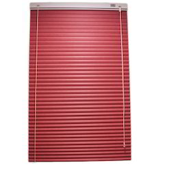 Horizontal Blind Manufacturers Suppliers Amp Exporters