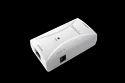 Gigabit Power-over-Ethernet (PoE) Injector