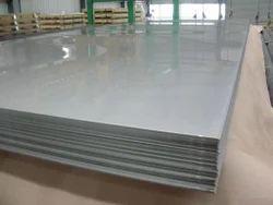 Aluminium Plate, Size: 2Inch