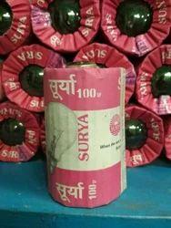 Surya Bulbs