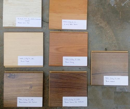 Wooden Floor Haro Engineered Wooden Flooring Wholesale Trader From