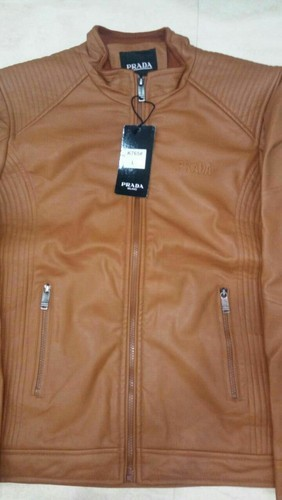 4757b78c83795 Chinese Leather Jackets