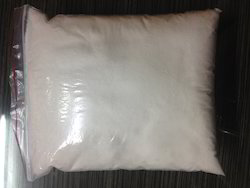 Water Absorber Polymer