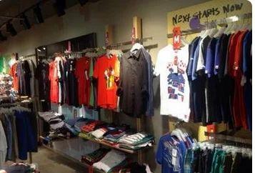96e76ec3eb Puma Stores - Puma T Shirt Retailer from Kolkata