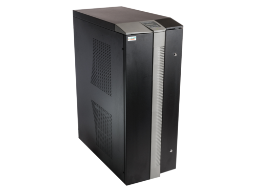 Three Phase UPS at Rs 1050/piece(s) | Three Phase UPS Systems, Three Phase  Uninterruptible Power Supply, Three Phase Uninterruptible Power Supply  Systems, तीन फेज वाला यूपीएस, थ्री फेज यूपीएस - Option I