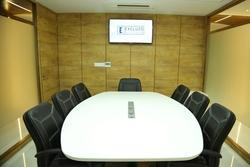 Meeting Room, Conference Room