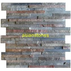 Outdoor Wall Tile Manufacturers Suppliers Exporters