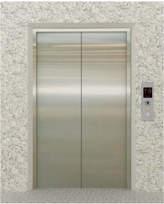 Automatic Door Lift & Automatic Door Lift - View Specifications u0026 Details of Automatic ...