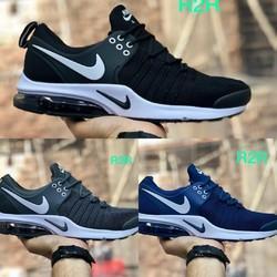Nike Presto Fly Half Tube Shoes