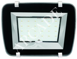 LED Flood Light AFL 50