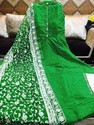 Anarkali Green