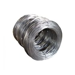 ASTM A713 Gr 1080 Carbon Steel Wire