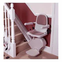Lokpal Chair Lift