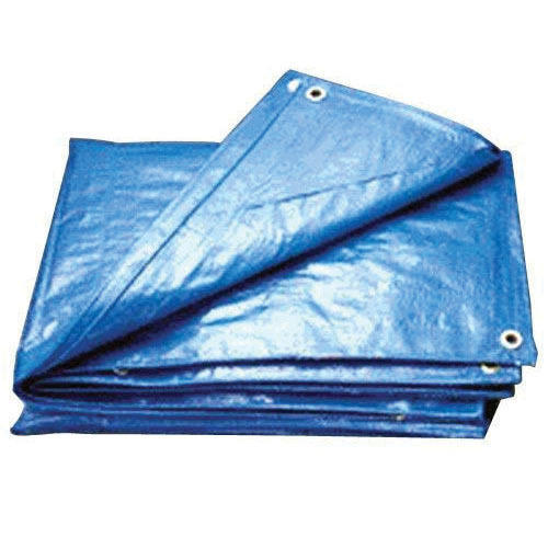 Tarpaulin Sheets