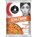 Chings Manchurian Noodles 75 G