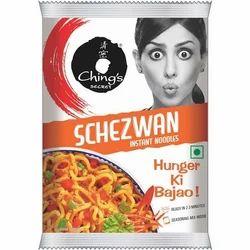 Ching's Schezwan Instant Noodles 75 g