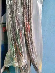 Water Heater Hose