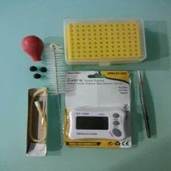 Lab Accessories