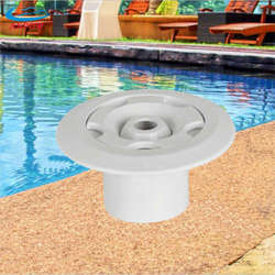 Swimming Pool Eye Ball Nozzle