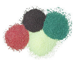 Mebeverine HCL Pellets
