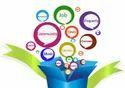 Web Portal Software Development Service