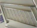 Home Steel Railings