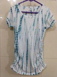 d717fe8599705 Viyanka Collection, Kanchipuram - Wholesaler of Maternity wear and ...