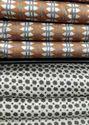 "44-45"" Neelofars Printed Cotton Fabric, Gsm: 100-150 Gsm"