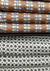 Neelofars Printed Cotton Fabric