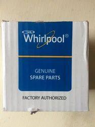 Whirlpool Genuine Parts