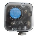 Dungs Air & Gas Pressure Switch