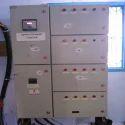 APFC Panels with Broadband Harmonic Filters