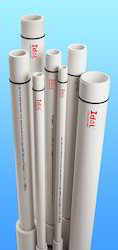 UPVC Submersible Column Pipes