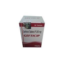 Cipla Gefitinib Tablets IP