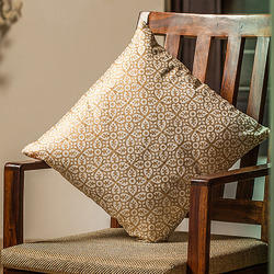 Cotton Cushion Covers Set of Cushion Covers