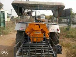 Air Compressors in Tiruppur, Tamil Nadu | Air Compressors, Heavy