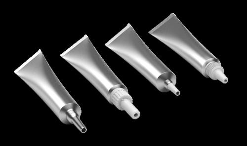 Collapsible Metal Tubes Market