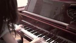Piano Music Courses