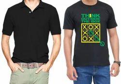 Shirts & T-Shirts Clothing