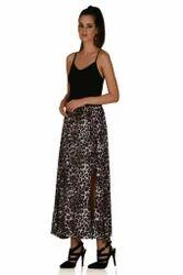 Party Wear Long Dress