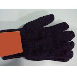 Cotton Gloves For Child