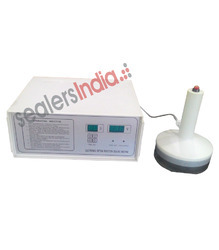 Induction Sealing Machine Or Foil Sealing