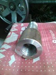 Metal Fitting Bolt