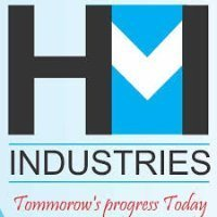 HM INDUSTRIES