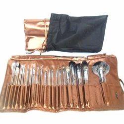 Parlor Make Up Kit