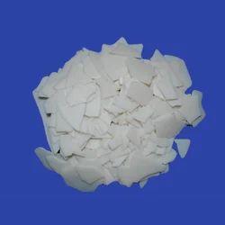 Polyethylene Wax, Pack Size: 25 Kg