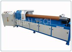 Automatic Core Cutter EC Series
