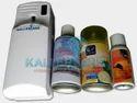 Kallerians 3IN1 Automatic Perfume Dispenser