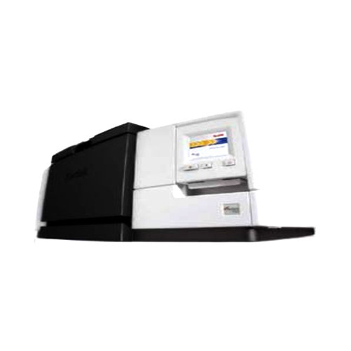 I40 SCANNER WIA DRIVER DOWNLOAD (2019)