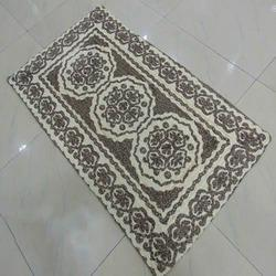 Printed Jute Braided Rugs